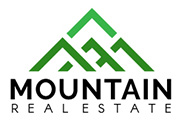 Mountain Real Estate